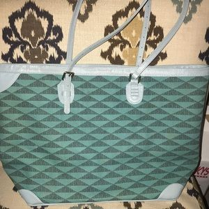 Handbags - **not for sale** reserved!! Manaola Designer Bag